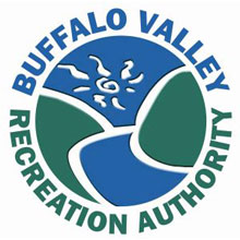 Buffalo Valley Recreation Authority