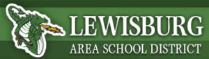 Lewisburg Area School District Logo
