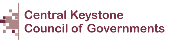 Central Keystone COG Logo